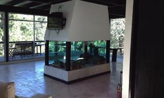 Foto de casa en renta en fontana alta 26 b , avándaro, valle de bravo, méxico, 0 No. 01