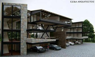 Foto de casa en venta en fontana alta , avándaro, valle de bravo, méxico, 0 No. 01