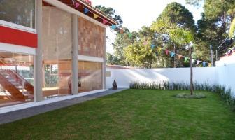 Foto de terreno habitacional en venta en fontana alta , avándaro, valle de bravo, méxico, 4326097 No. 08