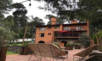 Foto de casa en venta en fontana bella 127, avándaro, valle de bravo, méxico, 11595613 No. 01