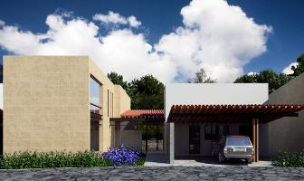 Foto de casa en venta en fontana bella , avándaro, valle de bravo, méxico, 6937347 No. 02
