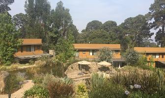 Foto de casa en venta en fontana brava , avándaro, valle de bravo, méxico, 6406068 No. 02