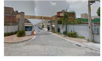 Foto de casa en venta en  , fontana residencial, naucalpan de juárez, méxico, 10680325 No. 01
