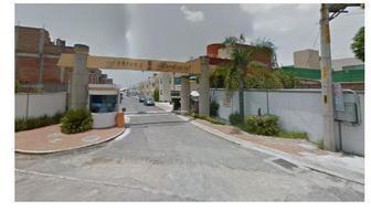 Foto de casa en venta en  , fontana residencial, naucalpan de juárez, méxico, 14318634 No. 01