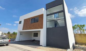 Foto de casa en venta en forjadores 12, san diego, san pedro cholula, puebla, 16407597 No. 01