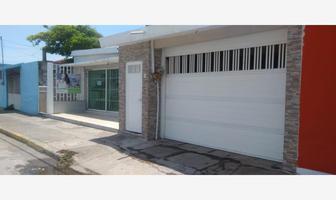 Foto de casa en venta en formando hogar 1, formando hogar, veracruz, veracruz de ignacio de la llave, 19079403 No. 01