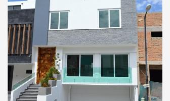 Foto de casa en venta en formosa 630, valle imperial, zapopan, jalisco, 0 No. 01