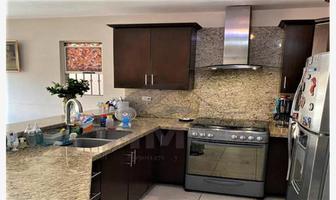 Foto de casa en venta en forsitia 945, cerradas de santa rosa 1s 1e, apodaca, nuevo león, 0 No. 01