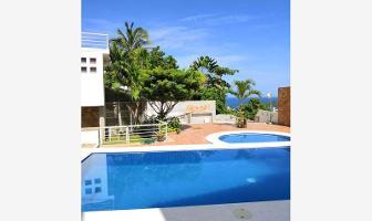 Foto de casa en venta en fortaleza 9, las playas, acapulco de juárez, guerrero, 0 No. 01