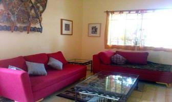 Foto de departamento en renta en fortin 1, oaxaca centro, oaxaca de juárez, oaxaca, 14992177 No. 01