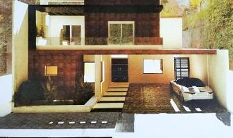 Foto de casa en venta en  , fortín, fortín, veracruz de ignacio de la llave, 11710740 No. 01
