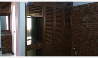 Foto de casa en venta en  , fovissste las águilas, cuernavaca, morelos, 6073391 No. 02
