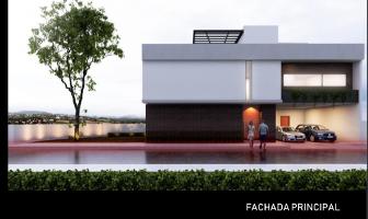 Foto de casa en venta en  , loma hermosa, cuernavaca, morelos, 7229987 No. 01