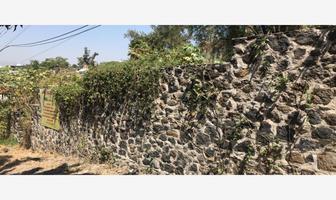 Foto de terreno habitacional en venta en frac. las brisas -, brisas, temixco, morelos, 12429835 No. 01
