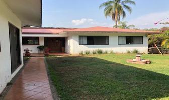 Foto de casa en venta en fraccionamiento 0, provincias del canadá, cuernavaca, morelos, 0 No. 01
