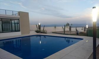 Foto de casa en venta en fraccionamiento 100, desarrollo habitacional zibata, el marqués, querétaro, 0 No. 01