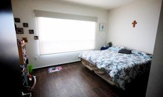 Foto de casa en venta en fraccionamiento altozano el nuevo queretaro 551, conjunto querétaro, querétaro, querétaro, 12773064 No. 11