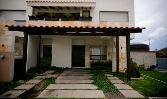 Foto de casa en venta en fraccionamiento altozano el nuevo queretaro 65, conjunto querétaro, querétaro, querétaro, 12624202 No. 01
