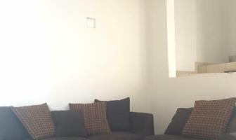 Foto de casa en venta en fraccionamiento america , pomoca, nacajuca, tabasco, 0 No. 01
