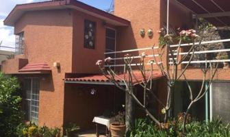 Foto de casa en venta en fraccionamiento analco 1, analco, cuernavaca, morelos, 6763774 No. 01