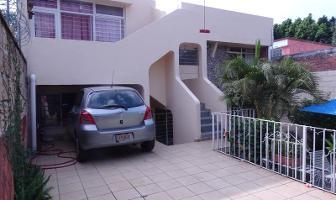 Foto de casa en venta en fraccionamiento analco n/a, analco, cuernavaca, morelos, 4905956 No. 01