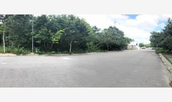 Foto de terreno habitacional en venta en fraccionamiento arrecifes 000000000000001, los arrecifes, solidaridad, quintana roo, 11126172 No. 01