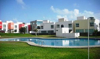 Foto de casa en venta en fraccionamiento banus , banus, alvarado, veracruz de ignacio de la llave, 2105159 No. 01