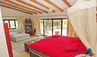 Foto de casa en venta en fraccionamiento campestre las pawlonias , la solana, querétaro, querétaro, 17883049 No. 01