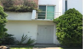 Foto de casa en venta en fraccionamiento cañaveral , san juan, yautepec, morelos, 15858104 No. 01