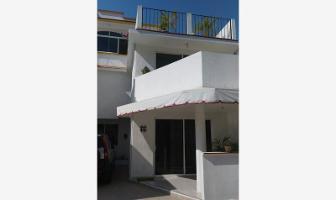 Foto de casa en venta en fraccionamiento colibri 5, arroyo seco, acapulco de juárez, guerrero, 3620822 No. 01