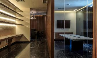 Foto de oficina en venta en fraccionamiento cumbres 5 , cancún centro, benito juárez, quintana roo, 17721813 No. 01