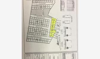 Foto de terreno habitacional en venta en fraccionamiento el carmen 0, el carmen, pachuca de soto, hidalgo, 3951666 No. 01