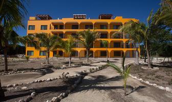 Foto de departamento en venta en fraccionamiento el cielo , playa del carmen, solidaridad, quintana roo, 10709986 No. 01
