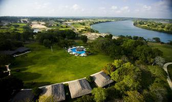 Foto de terreno habitacional en venta en fraccionamiento el paraiso, kilometro 47, lote 11 , aldama, aldama, tamaulipas, 10468250 No. 01