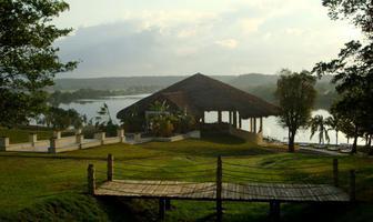 Foto de terreno habitacional en venta en fraccionamiento el paraìso, kilometro 47, lote 11 , aldama, aldama, tamaulipas, 5339886 No. 01