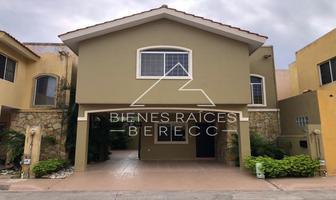 Foto de casa en venta en fraccionamiento el parque 0, unidad nacional, ciudad madero, tamaulipas, 0 No. 01