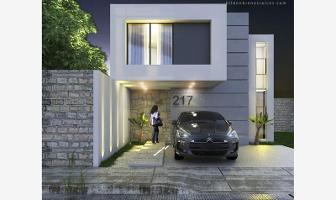 Foto de casa en venta en  , fraccionamiento el soldado, durango, durango, 12080344 No. 01