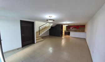 Foto de casa en venta en fraccionamiento felicidad 345, san francisco acatepec, san andrés cholula, puebla, 21500758 No. 01