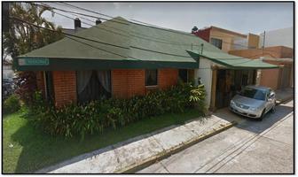 Foto de casa en venta en fraccionamiento guadalupe , atasta, centro, tabasco, 12520361 No. 01