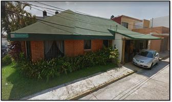 Foto de casa en venta en fraccionamiento guadalupe , atasta, centro, tabasco, 13767076 No. 01