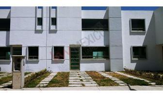 Foto de casa en venta en fraccionamiento horus , villas de pachuca, pachuca de soto, hidalgo, 12678853 No. 01