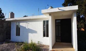 Foto de casa en venta en fraccionamiento , huecorio, pátzcuaro, michoacán de ocampo, 4908342 No. 01