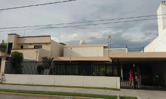 Foto de casa en venta en  , fraccionamiento industrial salamanca siglo xxi, salamanca, guanajuato, 11730719 No. 01