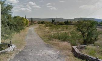 Foto de terreno habitacional en venta en  , fraccionamiento industrial salamanca siglo xxi, salamanca, guanajuato, 11783985 No. 01