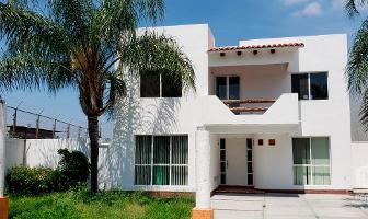 Foto de casa en renta en  , fraccionamiento industrial salamanca siglo xxi, salamanca, guanajuato, 0 No. 01