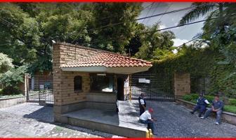 Foto de casa en venta en fraccionamiento jardines de ahuatepec 0, ahuatepec, cuernavaca, morelos, 0 No. 01