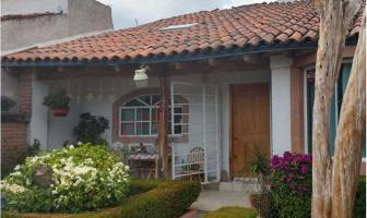 Foto de casa en venta en fraccionamiento jurica , jurica, querétaro, querétaro, 0 No. 01