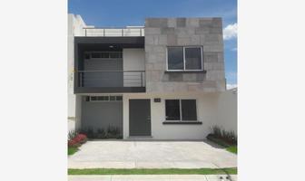 Foto de casa en venta en . ., fraccionamiento la cima, puebla, puebla, 18774346 No. 01