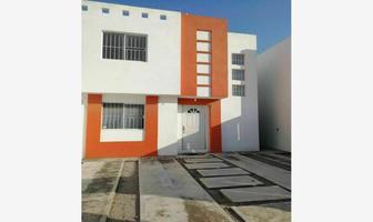 Foto de casa en venta en fraccionamiento la dunas 000, las dunas, ciudad madero, tamaulipas, 0 No. 01