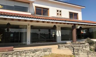 Foto de casa en venta en fraccionamiento la estadia sin numero, club de golf chiluca, atizapán de zaragoza, méxico, 12501376 No. 01